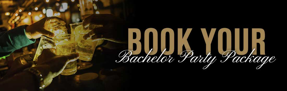 Book Your Bachelor Party Package - The Penthouse Club Baton Rouge