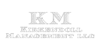 Kirkendoll Management, LLC.